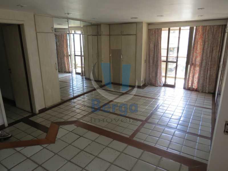 IMG_6184 - Apartamento para alugar Avenida Prefeito Mendes de Morais,São Conrado, Rio de Janeiro - R$ 7.900 - LMAP30035 - 10