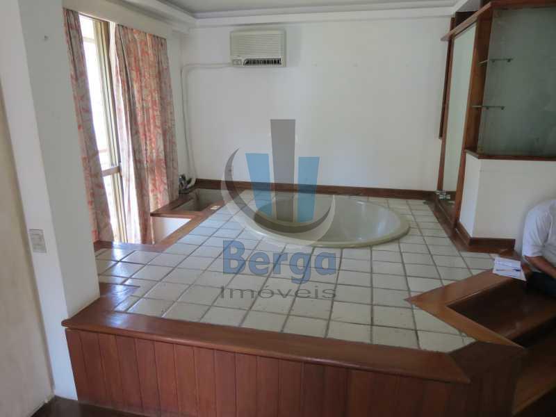 IMG_6185 - Apartamento para alugar Avenida Prefeito Mendes de Morais,São Conrado, Rio de Janeiro - R$ 7.900 - LMAP30035 - 11