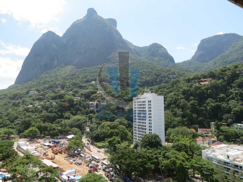 IMG_6189 - Apartamento para alugar Avenida Prefeito Mendes de Morais,São Conrado, Rio de Janeiro - R$ 7.900 - LMAP30035 - 15