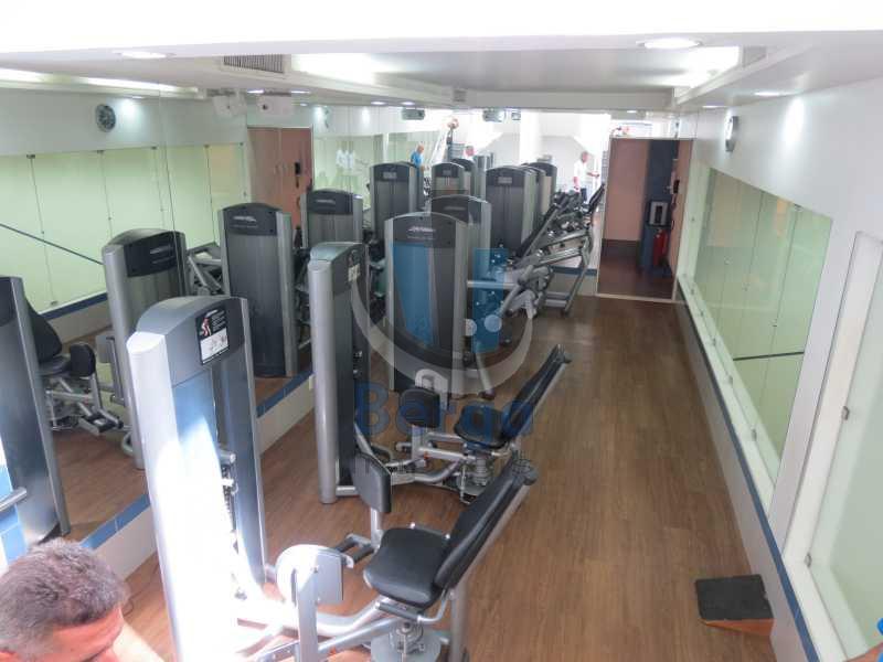 IMG_6197 - Apartamento para alugar Avenida Prefeito Mendes de Morais,São Conrado, Rio de Janeiro - R$ 7.900 - LMAP30035 - 23