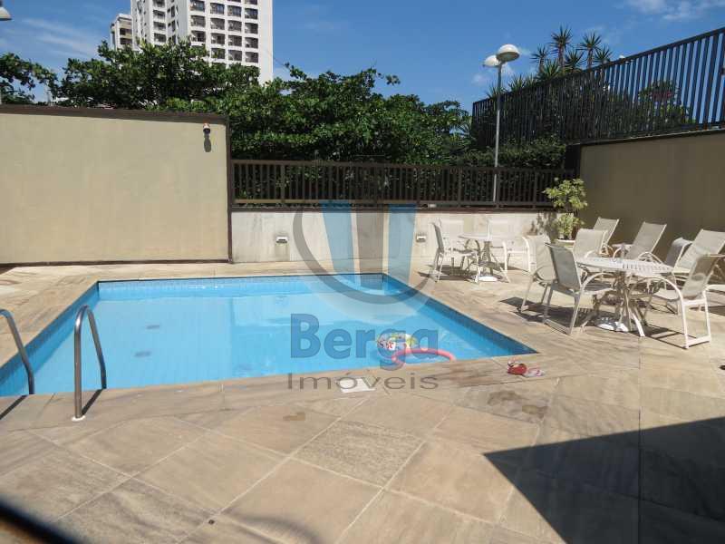 IMG_6201 - Apartamento para alugar Avenida Prefeito Mendes de Morais,São Conrado, Rio de Janeiro - R$ 7.900 - LMAP30035 - 27