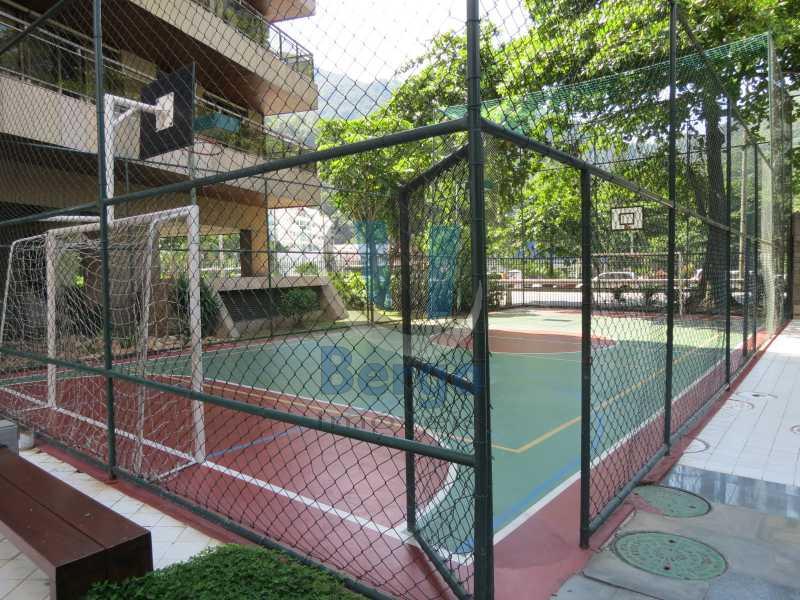 IMG_6202 - Apartamento para alugar Avenida Prefeito Mendes de Morais,São Conrado, Rio de Janeiro - R$ 7.900 - LMAP30035 - 28