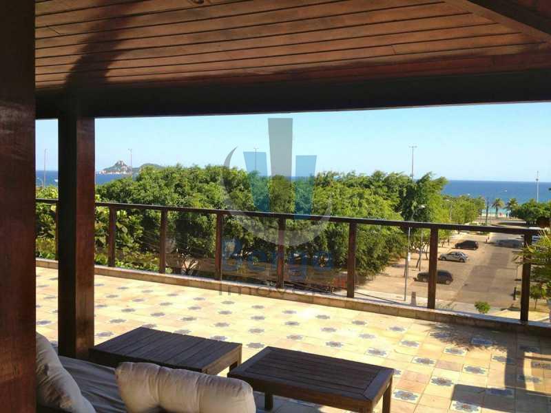 image013 - Cobertura à venda Rua Coronel Euríco de Sousa Gomes Filho,Barra da Tijuca, Rio de Janeiro - R$ 4.500.000 - LMCO40004 - 11