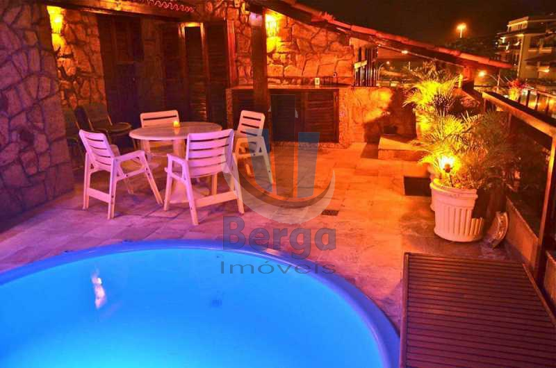 image018 - Cobertura à venda Rua Coronel Euríco de Sousa Gomes Filho,Barra da Tijuca, Rio de Janeiro - R$ 4.500.000 - LMCO40004 - 1