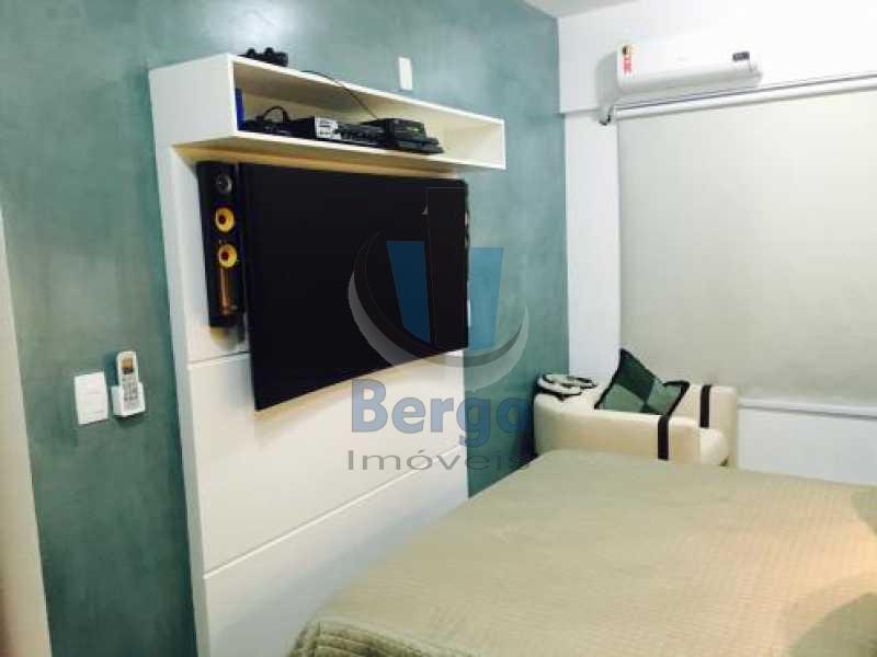 0f1338289ed04e0aa956_g - Apartamento à venda Estrada Benvindo de Novais,Recreio dos Bandeirantes, Rio de Janeiro - R$ 630.000 - LMAP20022 - 9