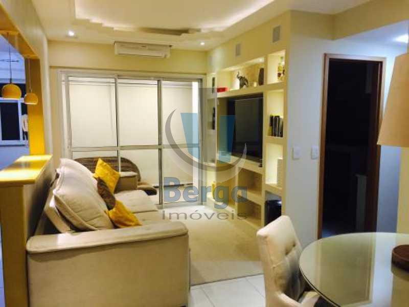 8d791d7191624f30ab9c_g - Apartamento à venda Estrada Benvindo de Novais,Recreio dos Bandeirantes, Rio de Janeiro - R$ 630.000 - LMAP20022 - 1