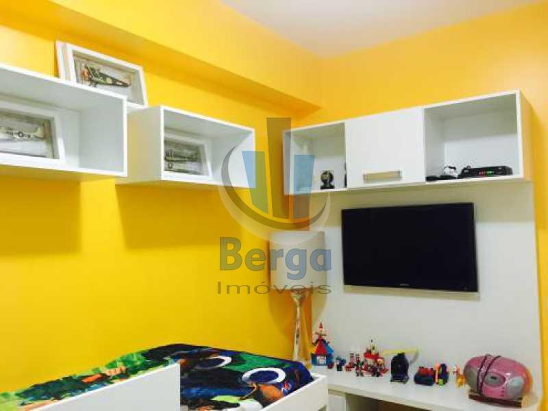 980339d8230d4d0d9824_g - Apartamento à venda Estrada Benvindo de Novais,Recreio dos Bandeirantes, Rio de Janeiro - R$ 630.000 - LMAP20022 - 13
