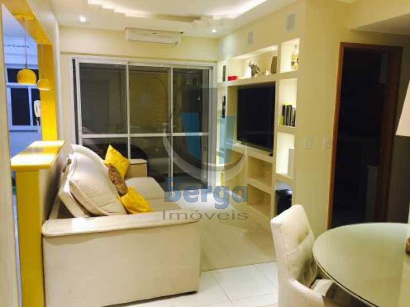 b6afc7c7022f4cfe8f5e_g - Apartamento à venda Estrada Benvindo de Novais,Recreio dos Bandeirantes, Rio de Janeiro - R$ 630.000 - LMAP20022 - 6