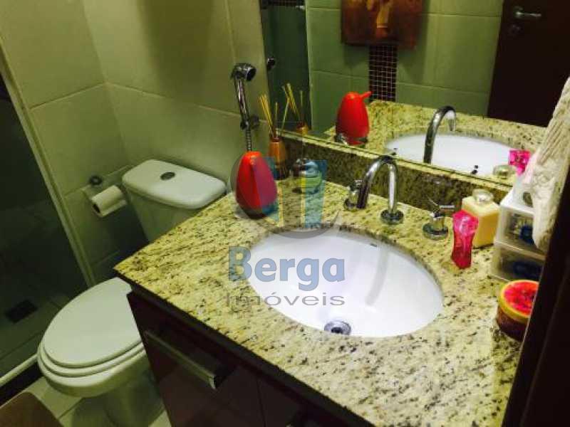 bcb3aa06131d4c269f84_g - Apartamento à venda Estrada Benvindo de Novais,Recreio dos Bandeirantes, Rio de Janeiro - R$ 630.000 - LMAP20022 - 16