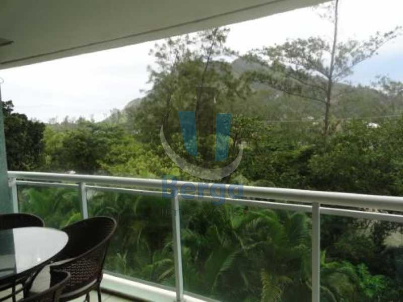 030c0595f24a4cc0b031_g - Apartamento à venda Rua José Carlos Nogueira Diniz,Recreio dos Bandeirantes, Rio de Janeiro - R$ 498.000 - LMAP20023 - 6