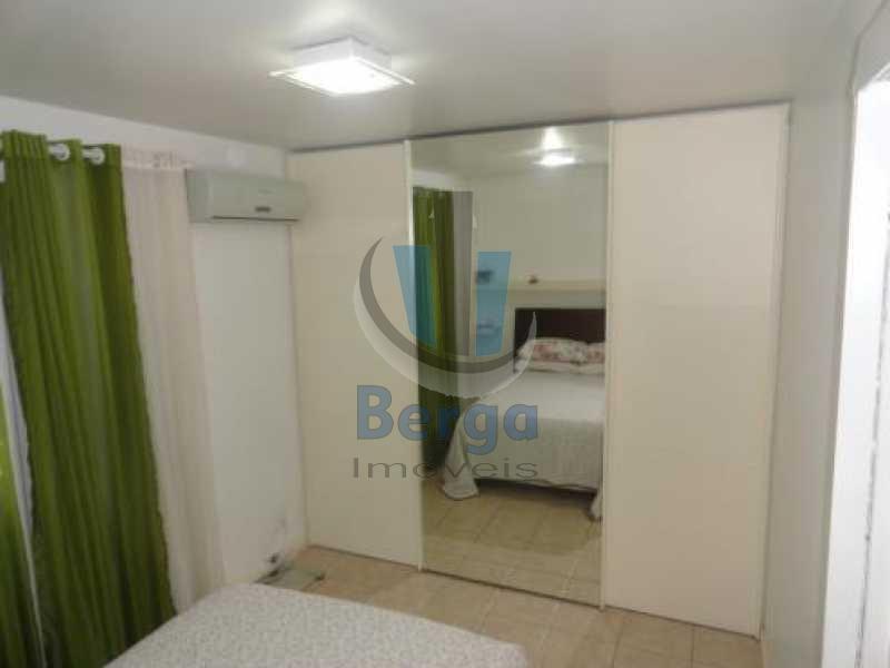 473ef3eb77a24399998b_g - Apartamento à venda Rua José Carlos Nogueira Diniz,Recreio dos Bandeirantes, Rio de Janeiro - R$ 498.000 - LMAP20023 - 8