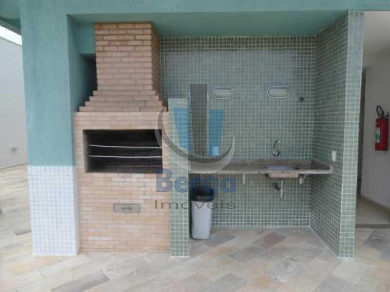 4547ffc9d5fd4f7495cd_g - Apartamento à venda Rua José Carlos Nogueira Diniz,Recreio dos Bandeirantes, Rio de Janeiro - R$ 498.000 - LMAP20023 - 16