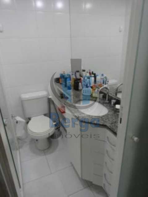 d3c1283030ef4ee89731_g - Apartamento à venda Rua José Carlos Nogueira Diniz,Recreio dos Bandeirantes, Rio de Janeiro - R$ 498.000 - LMAP20023 - 12