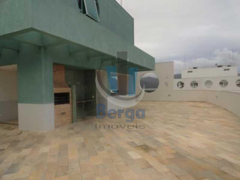 dc5da4ae04f5462498d1_g - Apartamento à venda Rua José Carlos Nogueira Diniz,Recreio dos Bandeirantes, Rio de Janeiro - R$ 498.000 - LMAP20023 - 15