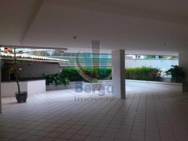 53dce8bae0b04f69a78e_g - Cobertura à venda Rua Raul da Cunha Ribeiro,Recreio dos Bandeirantes, Rio de Janeiro - R$ 1.160.000 - LMCO30008 - 19