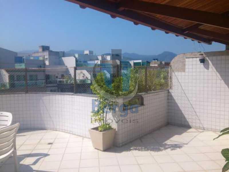 e810a31eadc84498b0c5_g - Cobertura à venda Rua Raul da Cunha Ribeiro,Recreio dos Bandeirantes, Rio de Janeiro - R$ 1.160.000 - LMCO30008 - 15