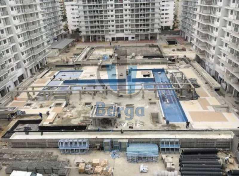 231610034150702 - Apartamento à venda Rua Silvia Pozzana,Recreio dos Bandeirantes, Rio de Janeiro - R$ 705.000 - LMAP30041 - 7