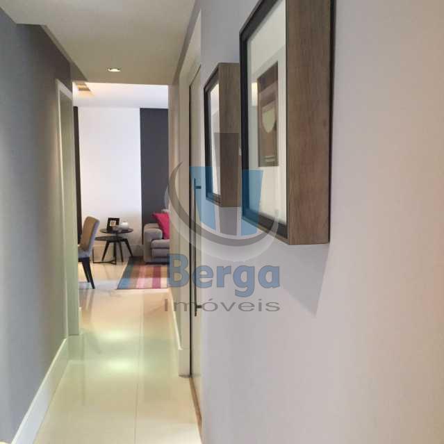 IMG_7387 - Apartamento à venda Avenida Eixo Metropolitano Este-Oeste,Jacarepaguá, Rio de Janeiro - R$ 1.050.000 - LMAP30042 - 9