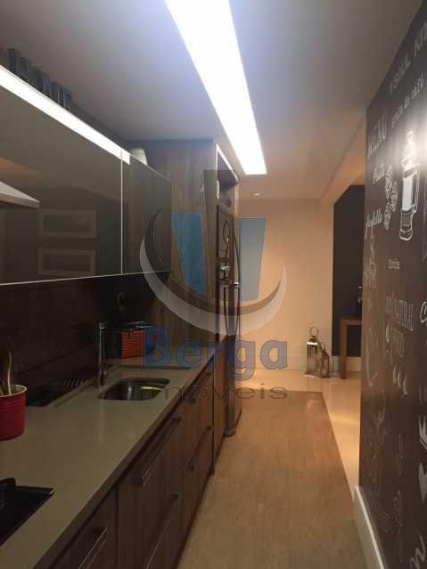 IMG_7391 - Apartamento à venda Avenida Eixo Metropolitano Este-Oeste,Jacarepaguá, Rio de Janeiro - R$ 1.050.000 - LMAP30042 - 27