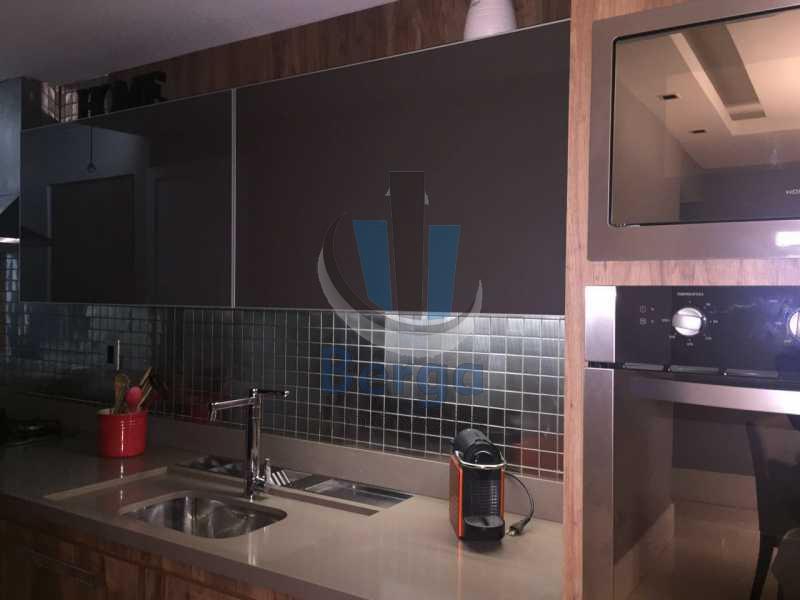 IMG_7393 - Apartamento à venda Avenida Eixo Metropolitano Este-Oeste,Jacarepaguá, Rio de Janeiro - R$ 1.050.000 - LMAP30042 - 25