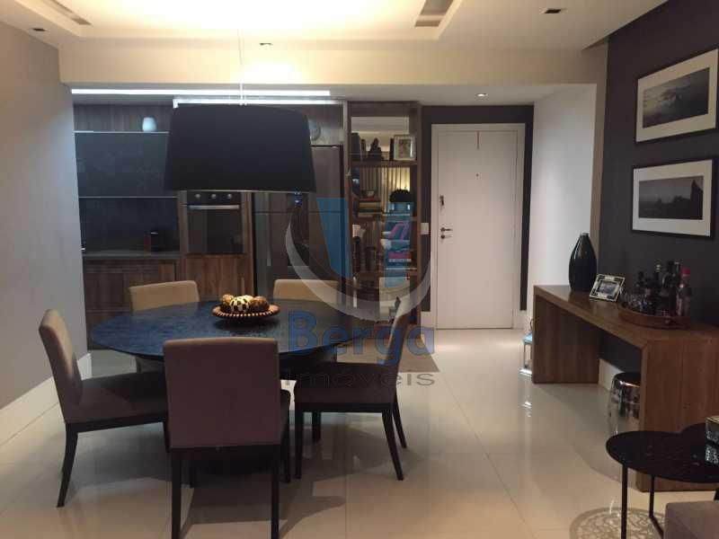 IMG_7397 - Apartamento à venda Avenida Eixo Metropolitano Este-Oeste,Jacarepaguá, Rio de Janeiro - R$ 1.050.000 - LMAP30042 - 13