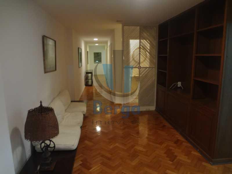 DSC09086 - Apartamento 4 quartos para alugar Copacabana, Rio de Janeiro - R$ 15.000 - LMAP40004 - 11