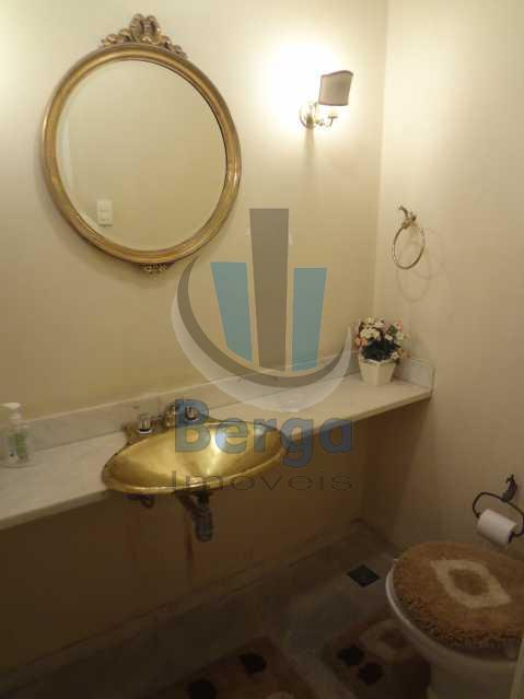 DSC09088 - Apartamento 4 quartos para alugar Copacabana, Rio de Janeiro - R$ 15.000 - LMAP40004 - 12