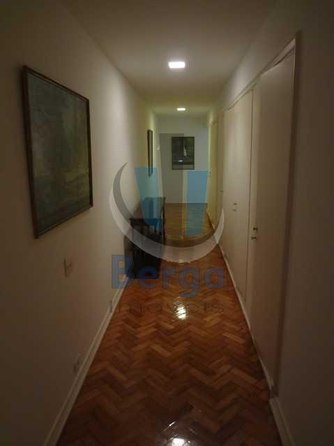 DSC09089 - Apartamento 4 quartos para alugar Copacabana, Rio de Janeiro - R$ 15.000 - LMAP40004 - 13