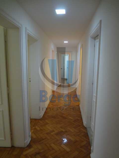 DSC09091 - Apartamento 4 quartos para alugar Copacabana, Rio de Janeiro - R$ 15.000 - LMAP40004 - 14