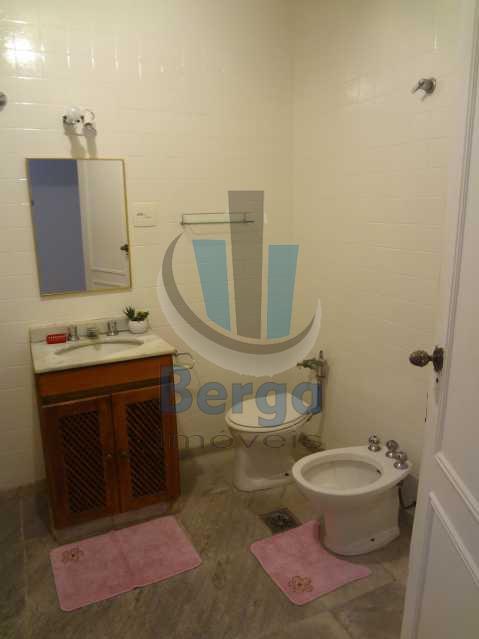 DSC09105 - Apartamento 4 quartos para alugar Copacabana, Rio de Janeiro - R$ 15.000 - LMAP40004 - 23