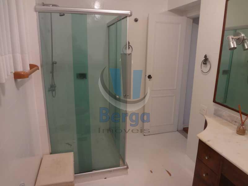 DSC09113 - Apartamento 4 quartos para alugar Copacabana, Rio de Janeiro - R$ 15.000 - LMAP40004 - 20