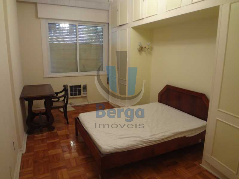 DSC09114 - Apartamento 4 quartos para alugar Copacabana, Rio de Janeiro - R$ 15.000 - LMAP40004 - 17