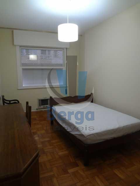 DSC09119 - Apartamento 4 quartos para alugar Copacabana, Rio de Janeiro - R$ 15.000 - LMAP40004 - 18