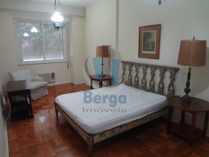 DSC09125 - Apartamento 4 quartos para alugar Copacabana, Rio de Janeiro - R$ 15.000 - LMAP40004 - 15