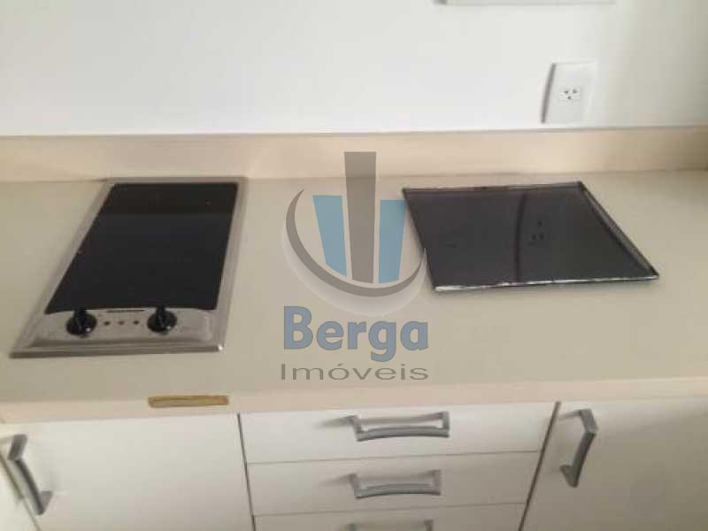 46f3e42e5e154021969b_g - Sala Comercial 78m² à venda Barra da Tijuca, Rio de Janeiro - R$ 720.000 - LMSL00037 - 11