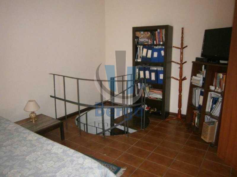 P9160054 - Cobertura 3 quartos à venda Leblon, Rio de Janeiro - R$ 4.500.000 - LMCO30010 - 11