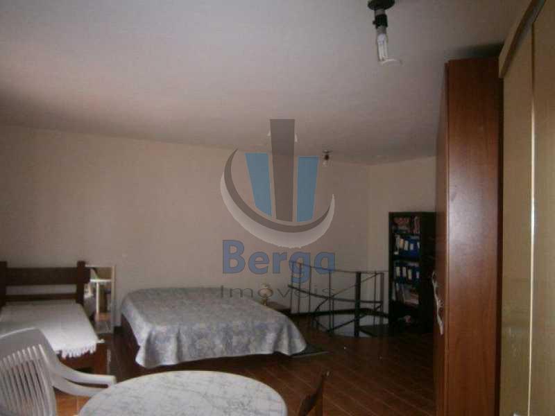 P9160057 - Cobertura 3 quartos à venda Leblon, Rio de Janeiro - R$ 4.500.000 - LMCO30010 - 22
