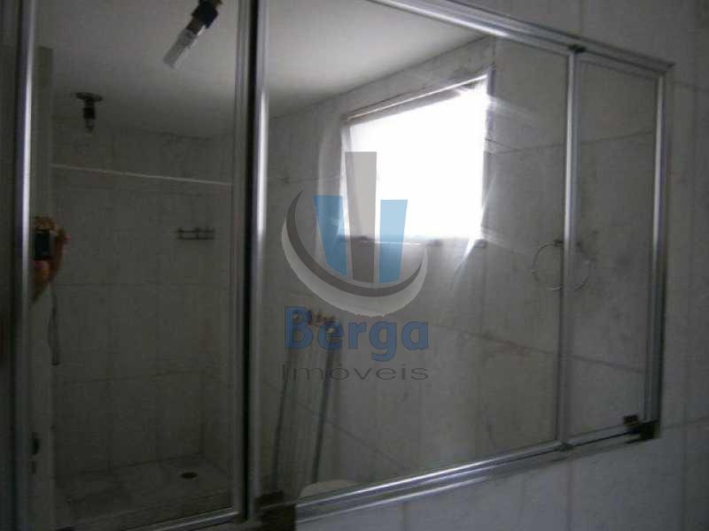 P9160060 - Cobertura 3 quartos à venda Leblon, Rio de Janeiro - R$ 4.500.000 - LMCO30010 - 19