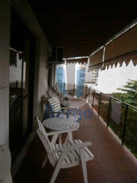 P9160066 - Cobertura 3 quartos à venda Leblon, Rio de Janeiro - R$ 4.500.000 - LMCO30010 - 9