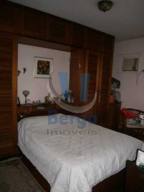 P9160071 - Cobertura 3 quartos à venda Leblon, Rio de Janeiro - R$ 4.500.000 - LMCO30010 - 10