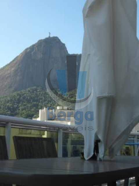 6450c5685b3f46af9298_g - Cobertura à venda Rua Baronesa de Poconé,Lagoa, Rio de Janeiro - R$ 2.970.000 - LMCO40006 - 8