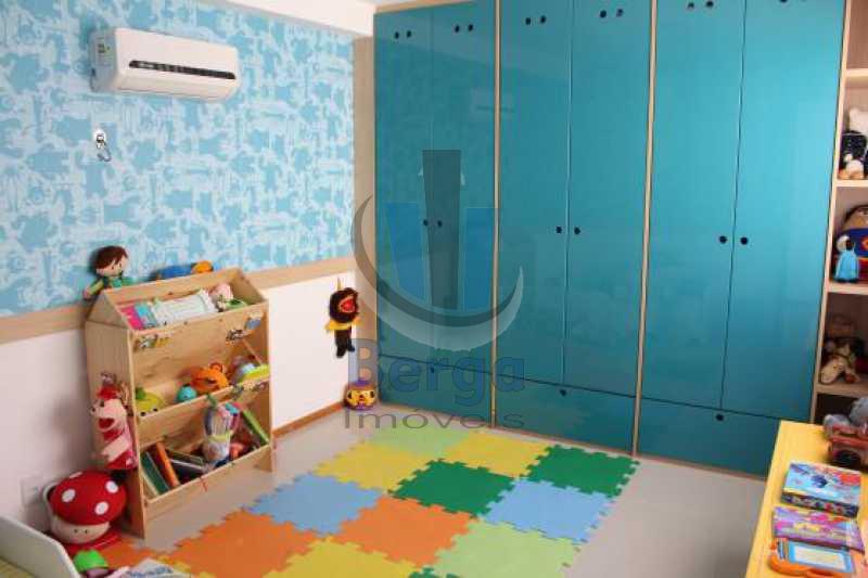 db227853378444839cd6_g - Cobertura à venda Rua Baronesa de Poconé,Lagoa, Rio de Janeiro - R$ 2.970.000 - LMCO40006 - 15