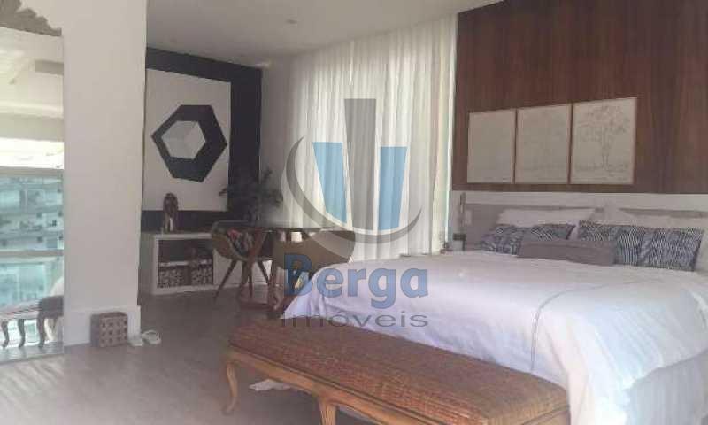 19a1558a-2001-4c73-bf24-a96e65 - Apartamento à venda Estrada da Gávea,São Conrado, Rio de Janeiro - R$ 3.300.000 - LMAP30045 - 6