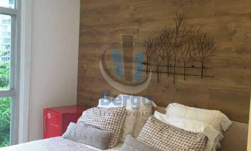 52d3bb62-89d5-4858-9118-9af5d7 - Apartamento à venda Estrada da Gávea,São Conrado, Rio de Janeiro - R$ 3.300.000 - LMAP30045 - 8