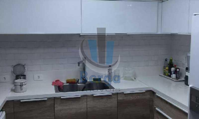 52e759b9-4687-4008-8b3d-10744b - Apartamento à venda Estrada da Gávea,São Conrado, Rio de Janeiro - R$ 3.300.000 - LMAP30045 - 18