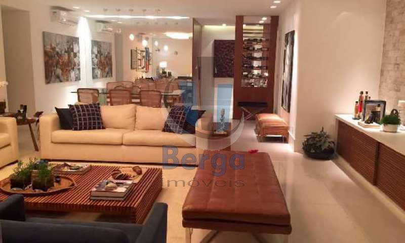 a1828ed0-9c8c-428a-bd90-167d4b - Apartamento à venda Estrada da Gávea,São Conrado, Rio de Janeiro - R$ 3.300.000 - LMAP30045 - 10