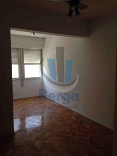 2e5d0f6fa6924b39a263_g - Apartamento para alugar Avenida Ataulfo de Paiva,Leblon, Rio de Janeiro - R$ 6.200 - LMAP30047 - 1