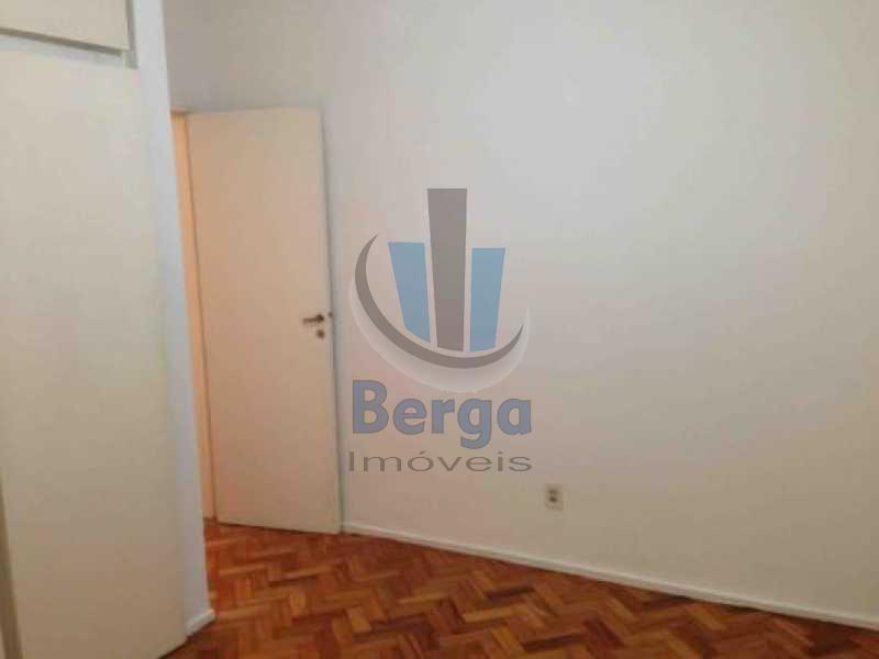 6c779c157e844d4594d0_g - Apartamento para alugar Avenida Ataulfo de Paiva,Leblon, Rio de Janeiro - R$ 6.200 - LMAP30047 - 6