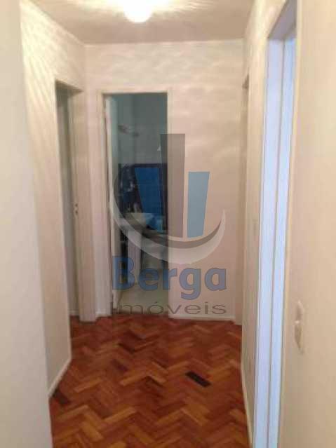 91cb4f96e640491bb0b3_g - Apartamento para alugar Avenida Ataulfo de Paiva,Leblon, Rio de Janeiro - R$ 6.200 - LMAP30047 - 4