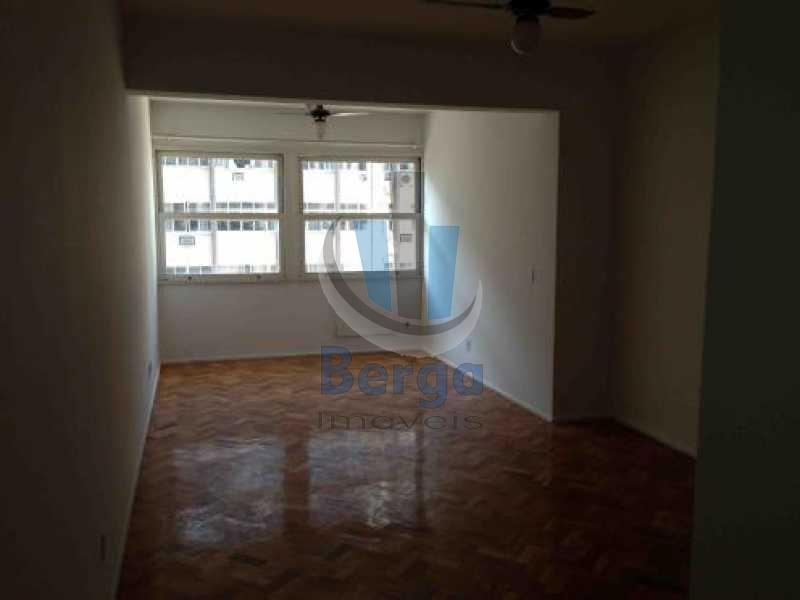 93d9d28ef82b42e29ec6_g - Apartamento para alugar Avenida Ataulfo de Paiva,Leblon, Rio de Janeiro - R$ 6.200 - LMAP30047 - 3